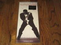 Robert Cray Midnight Stroll -Cd in SEALED longbox Blister Pack!  New-Rare!