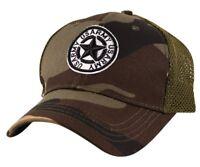 IZ Co. reversibile Bandana Paisley PESCATORE Bush Secchio Cappello NY