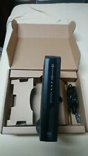 CISCO Cable DOCSIS 3.0 Modem and WIFI Router Wireless Gateway DPC3848V