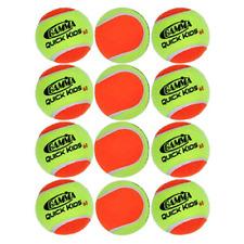 Gamma Cfstb00 Sports Kids Training Transition Balls, Yellow/Orange, Quick Kids
