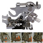 1Pc Ruffler Presser Foot Feet Attachment Sewing Machine For Brother Singer Juki