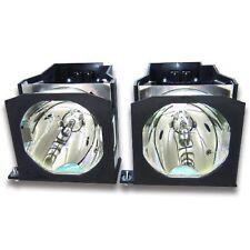 Alda PQ Original Beamerlampe / Projektorlampe für PANASONIC PT-DW7000EK LongLife