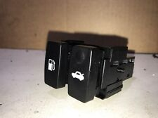 2005 - 2013 LEXUS IS220 IS250 BOOT FUEL FLAP CAP OPENER DOUBLE SWITCH ELECTRIC