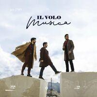 Il Volo - Musica CD NEU OVP