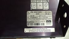 UTICOR/AVG UPM1WX4H00021 MARQUEE 1W4H W/AB INTERFACE W/3150 EMULATION  (A-43)