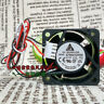 Delta 12V 0.15A EFB0412HHD Fan for HP H3C 3600 5600 S5500  M418 QL