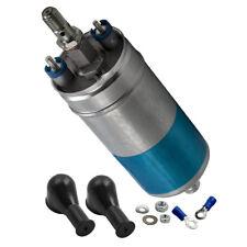 Electric Fuel Pump for Mercedes-Benz 190E 1984-19880580254928 0580254929