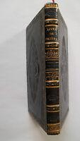 le petit eucologue ou livre d'eglise a l'usage de ceux qui fréquentent leur 1816