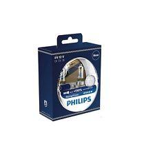 PHILIPS H4 RACING VISION 12V 60/55W RACINGVISION +150%
