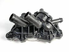 VW Up Polo Kühlwasserpumpe Kühlmittelpumpe Wasserpumpe 04C121600L /32698