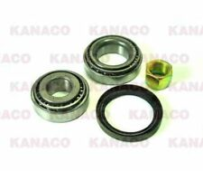 KANACO Wheel Bearing Kit H23002
