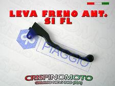 """LEVA FRENO ANT. PIAGGIO """"SI"""" F.L."""
