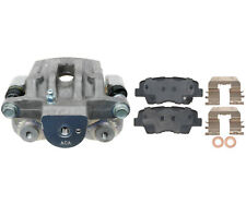 Rear Right Brake Caliper For 2007-2009 Kia Amanti 2008 Raybestos RC12235