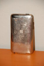 APPLE iPOD TOUCH A1318 32 GB For parts or Repairs