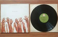 """LP """"IL MIO CANTO LIBERO Lucio Battisti"""" RCA 1972 DZSLN 55156 VG+/VG-"""