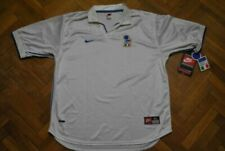 Camisetas de fútbol de selecciones nacionales Nike talla XL