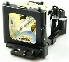 More details for  projector lamp ml11499, for liesegang dv 345, dv 345a, dv 455