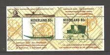 Nederland Netherlands catnr. 1926   Postfris -  150 Jaar Postzegels