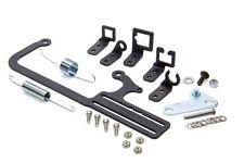 FAST Throttle Cable Mount Kit EZ EFI 304147