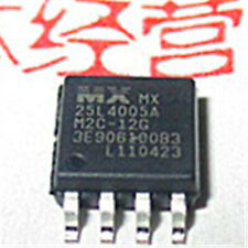 MX25L3205DM2I-12G 25L3205DM2I-12G 25L3205DM2I SOP-8 1-10 un