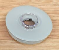 Replacement Blender Lid For Kenwood (FP735) 1000W Multi Pro Food Processor
