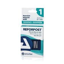 Angelus Dental Reforpost Glass Fiber RX