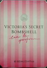 Victoria's Secret Bombshell Perfume 3.4oz