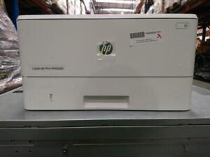 HP LASERJET PRO M402DN PRINTER