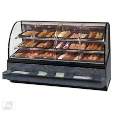Federal Bakery Showcase, New Sn-77-Ss