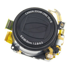 Canon PowerShot SX110 SX100 Objektiv lens Ersatzteile Repair Part