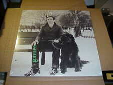 LP:  GAMES - self titled s/t   NEW SEALED HoZac Records 2012