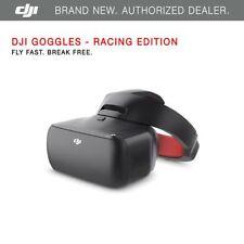 DJI Goggles Racing Edition - Brand New