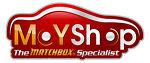 MOYSHOP AMSS Automodelle Sydney