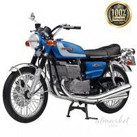 NEW Hasegawa 1/12 Suzuki GT380 B Plastic model BK 5  Motorcycle From JAPAN