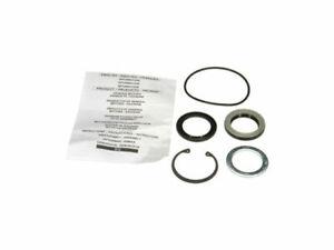 For 1994-1995 Chevrolet G10 Steering Gear Pitman Shaft Seal Kit 46741NR