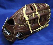 "Wilson A800 Showtime 12.5"" Baseball Glove (WTA08RB16125)"
