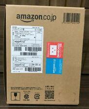 Revoltech Danboard Mini Action Figure Amazon.co.jp Box Version