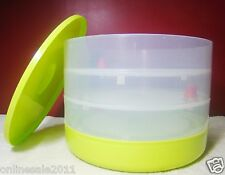 3 Tier Seed Sprout Maker Sprouter Kitcheware Office Personal No BPA Free
