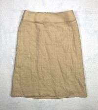 Burberry London Women's Skirt Size 38 - Preowned