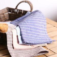 Home Table Placemats Non-slip Serving Dining Mats Heat Resistant LA