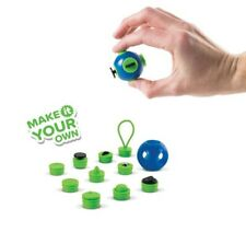 1 Switch it fidget ball sensory stress autism toy class occupational therapy