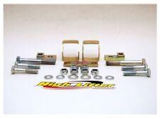 High Lifter Lift Kit for Yamaha Big Bear 350 (1997-99) and Kodiak 400 (1999)