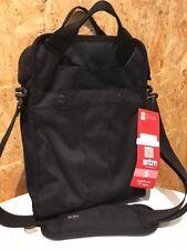 """BRAND NEW STM laptop shoulder bag for 13"""" - Black RRP @ $79"""