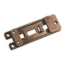 PECO PL-9 HO Mounting Plate PL10 (5)