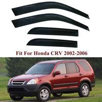 02-06 91501S9A New Genuine Honda CR-V Roof Garnish Trim Front Molding Clip OEM