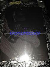 EXO-K EXO KAI ToffeeMilk 1st Photobook DVD Sweet Recipe Photocards More New KPOP