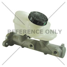 Brake Master Cylinder For 1995-1997 Lincoln Continental 1996 Centric 130.61069