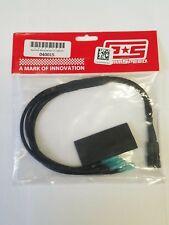 GrimmSpeed Hella Horn Wiring Harness. Fits 15-17 Subaru WRX/STI