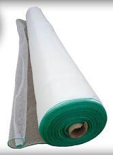 30% UV Premium White Shade Cloth Netting Horticultural Shadecloth 1.83 x 10m