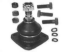 QH QSJ 766 Steering and Suspension Joint